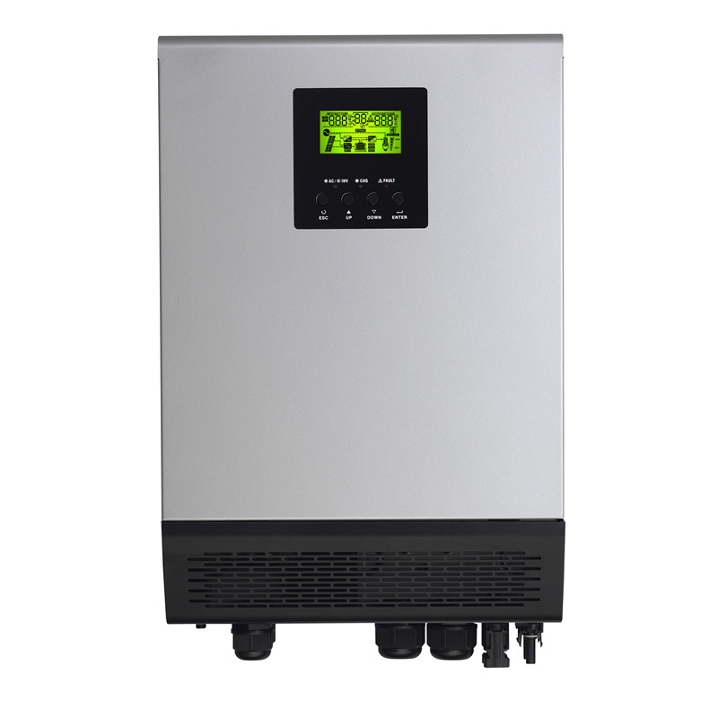 may-inverter-off-grid-mks-plus-duo-5kw-48vol-2mppt-48vdc-6000w-mppt-scc