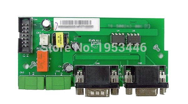 card-ghep-song-song-parallel-kit-for-axpert-ks-mks-4-5kva