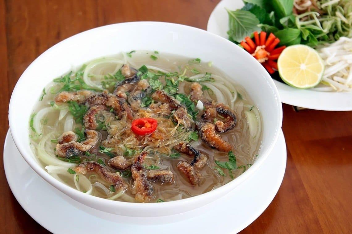 Dac san Mien Bac ẩm thực miền Bắc là món ăn có vị vừa phải, thanh đạm, nhẹ nhàng, không đậm các vị cay, ngọt, béo