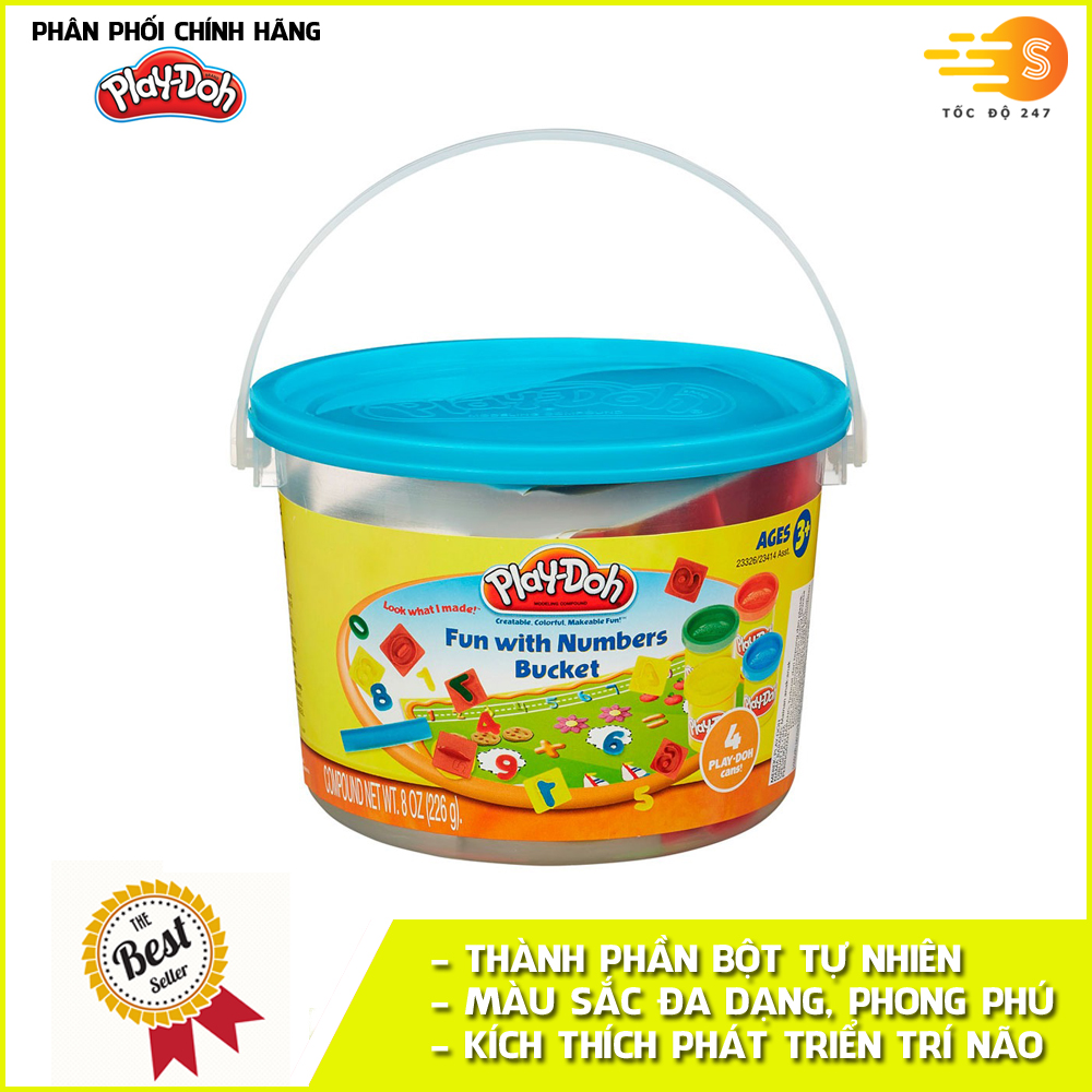 bo-bot-nan-tao-hinh-the-gioi-sac-mau-play-doh-23414