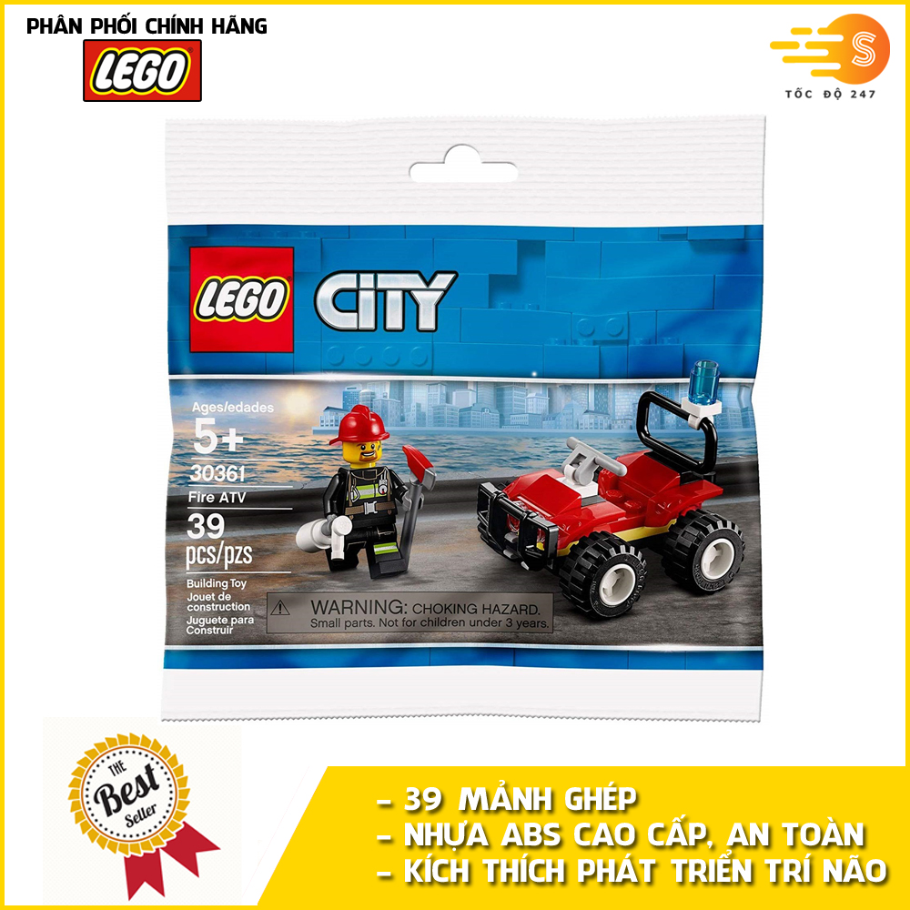bo-do-choi-lap-rap-xe-cuu-hoa-atv-mini-39-manh-lego-city-30361