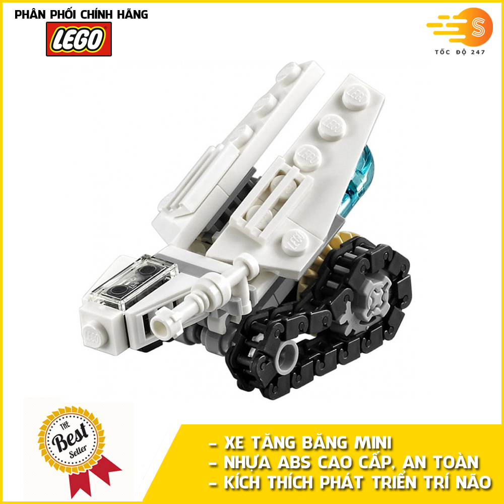 bo-do-choi-lap-rap-sang-tao-xe-tang-bang-mini-lego-ninjago-30427