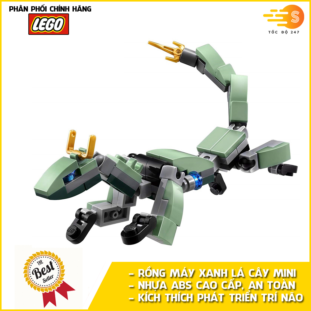 bo-do-choi-lap-rap-sang-tao-rong-may-mini-lego-ninjago-30428