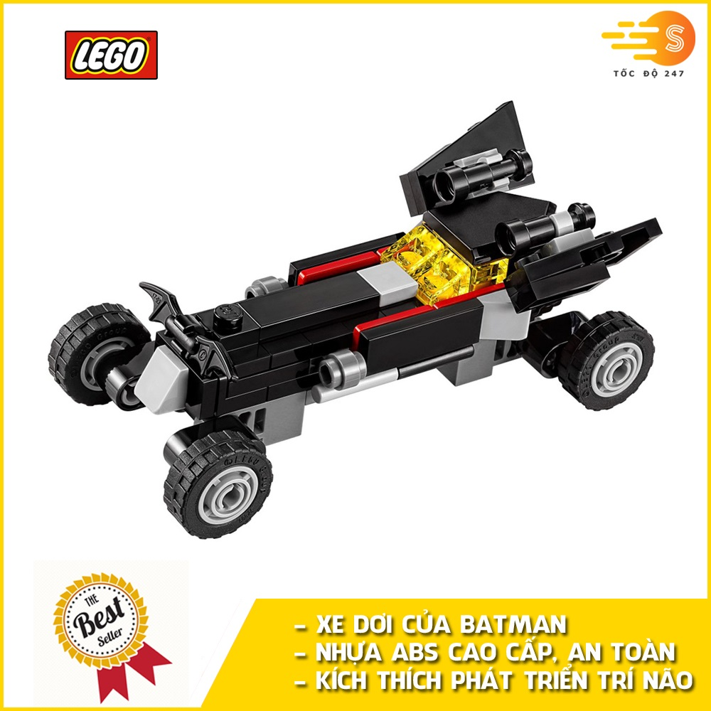 bo-do-choi-lap-rap-sang-tao-xe-doi-lego-ninjago-30521