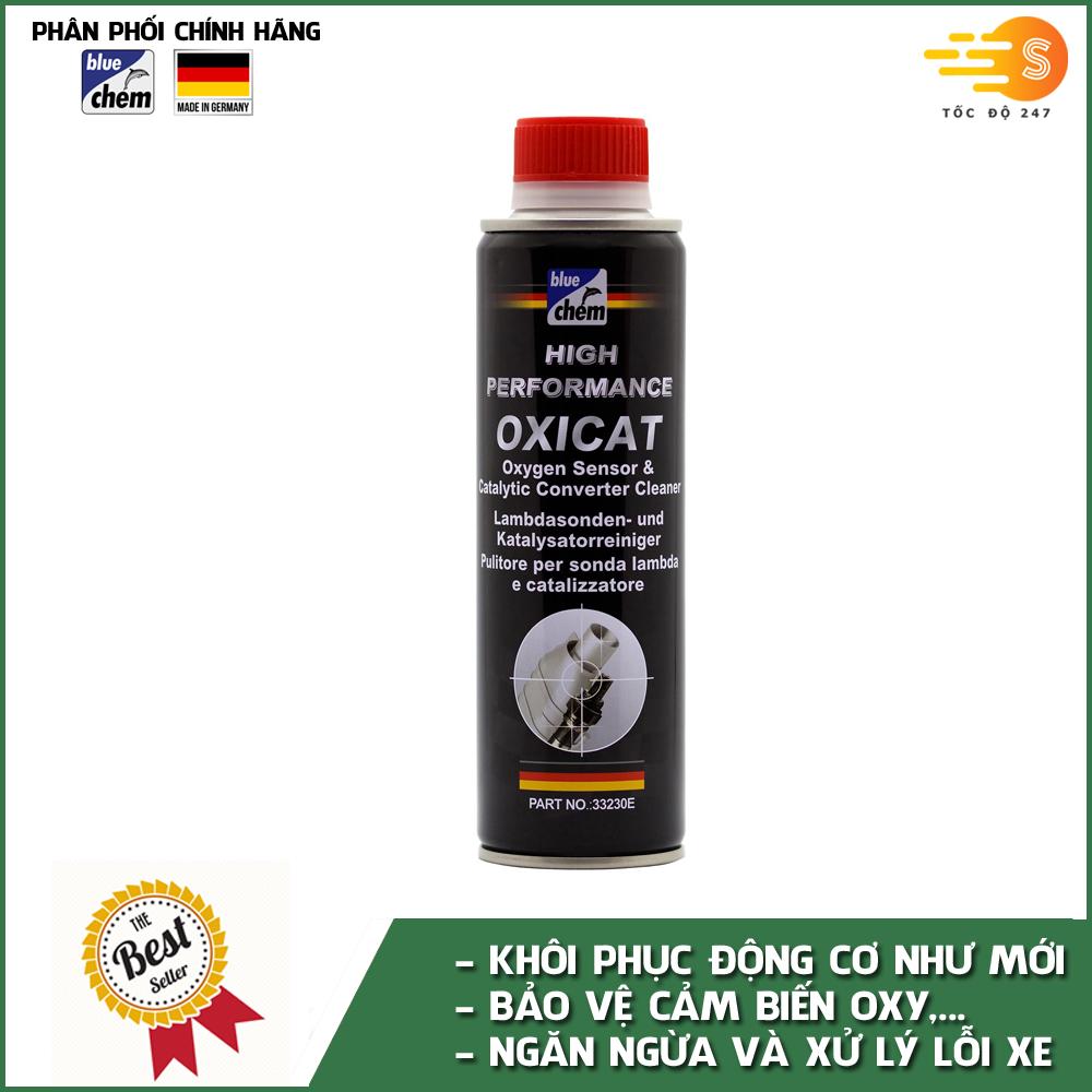 phu-gia-ve-sinh-cam-bien-oxy-va-bau-loc-khi-thai-catalytic-bluechem-33230e