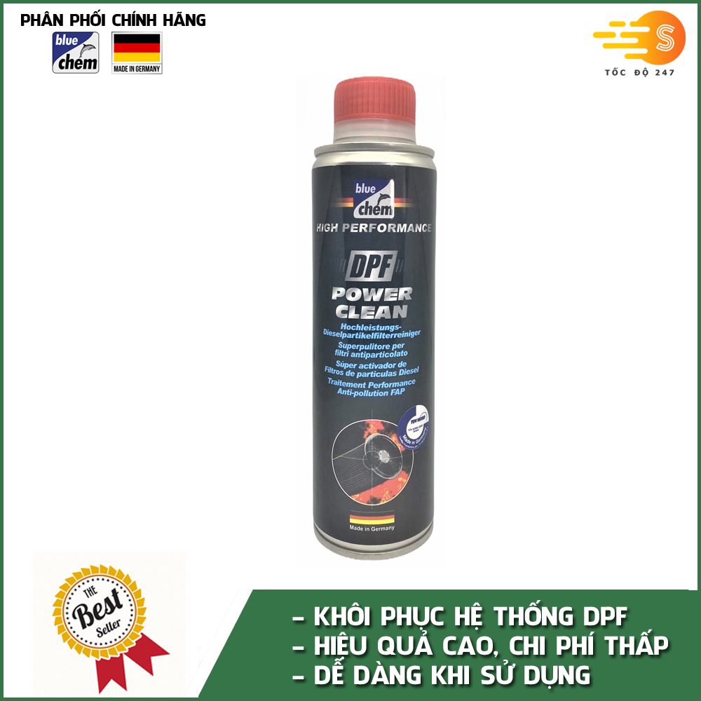 phu-gia-ve-sinh-he-thong-loc-khi-thai-diesel-bluechem-33450e