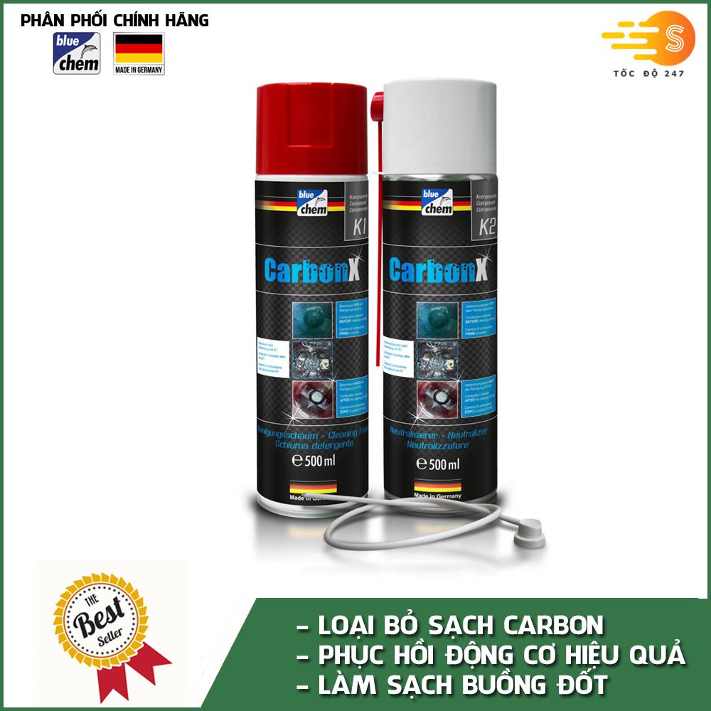 bo-2-chai-ve-sinh-loai-bo-carbon-k1-k2-trong-buong-dot-bluechem-34140