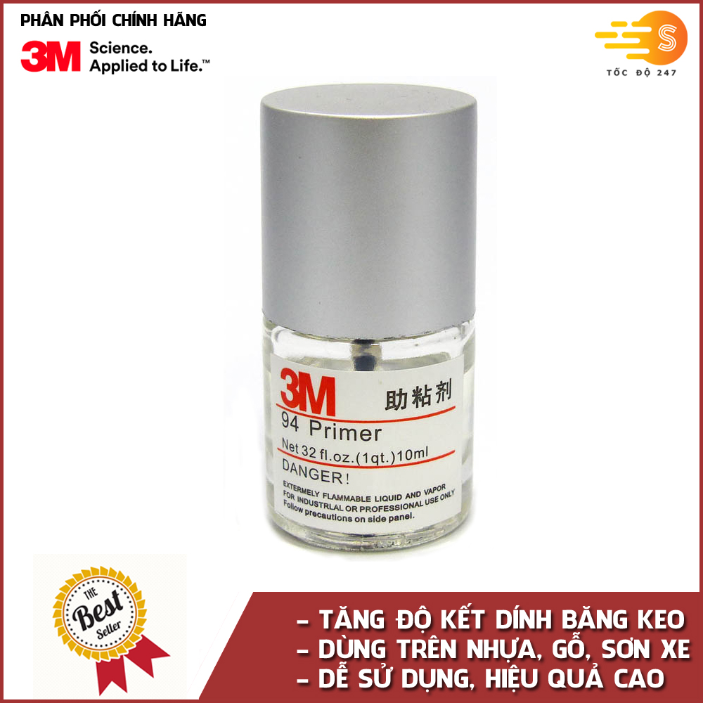 dung-dich-keo-moi-tang-do-ket-dinh-primer-94-3m-p94