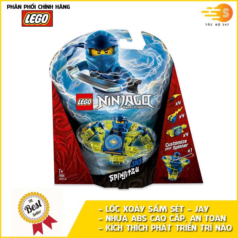 bo-do-choi-lap-rap-loc-xoay-sam-set-spinjitzu-jay-lego-ninjago-70660