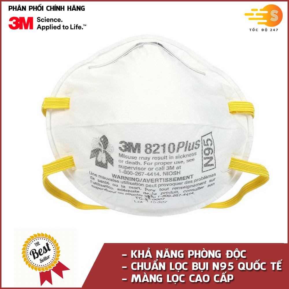 khau-trang-chong-bui-va-phong-doc-dat-chuan-n95-3m-8210