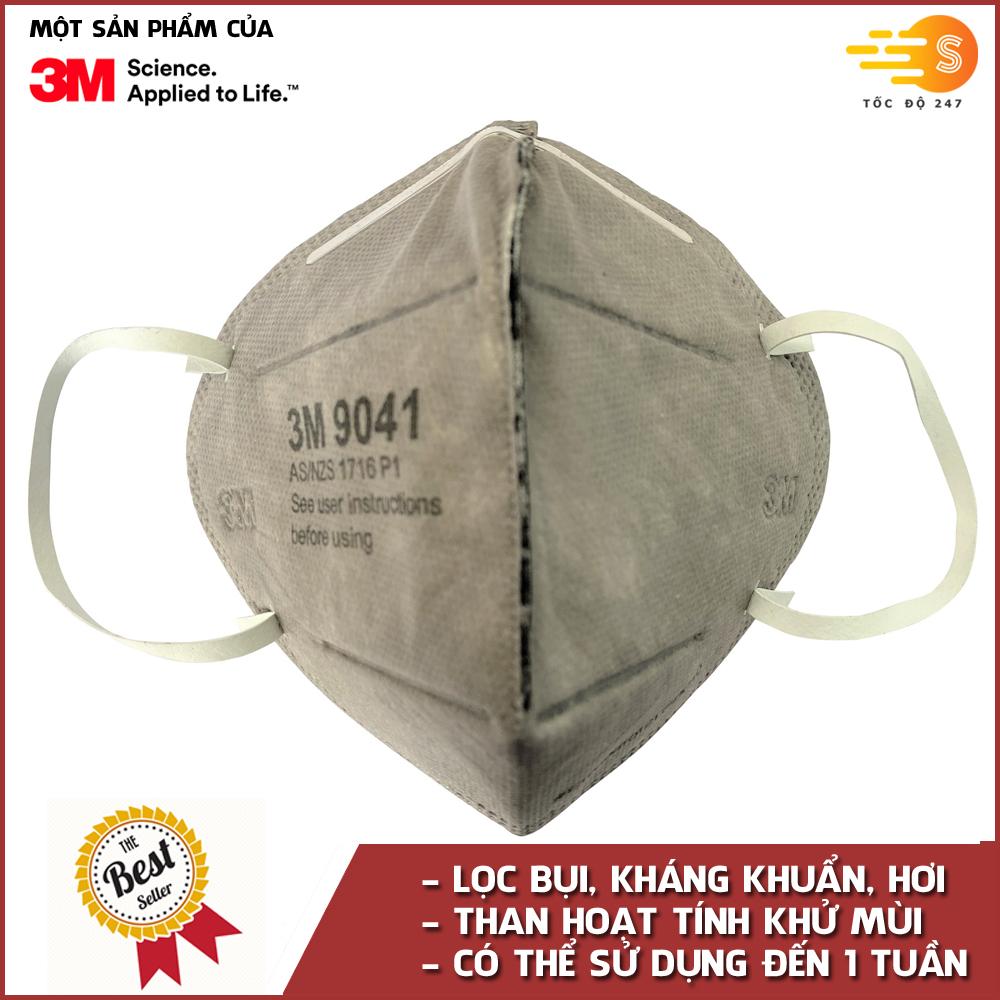 khau-trang-than-hoat-tinh-chong-bui-mui-hoi-va-khang-khuan-3m-9041