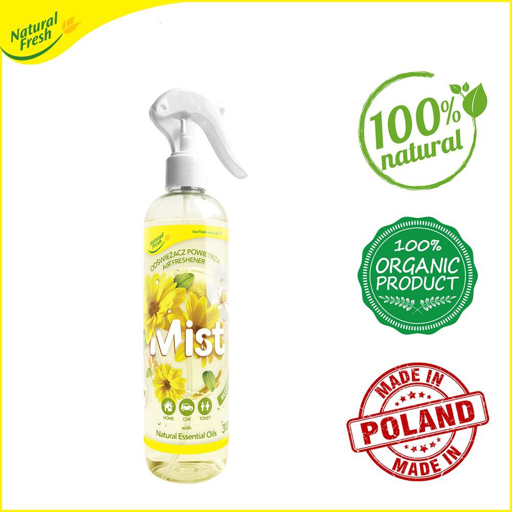 nuoc-hoa-xit-phong-thien-nhien-tuoi-mat-mist-natural-fresh-mi300