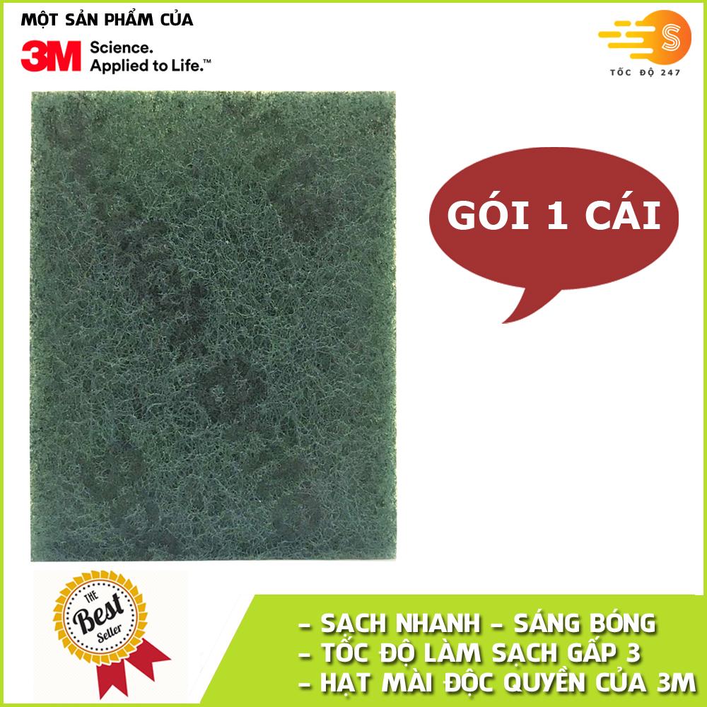mieng-rua-chen-sieu-sach-3x-scotch-brite-3m-cr-ss6