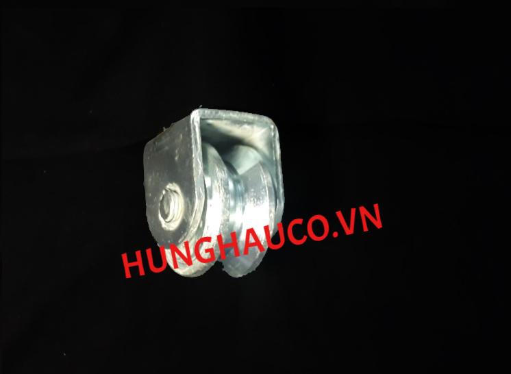 banh-xe-ray-v-58mm-1.jpg