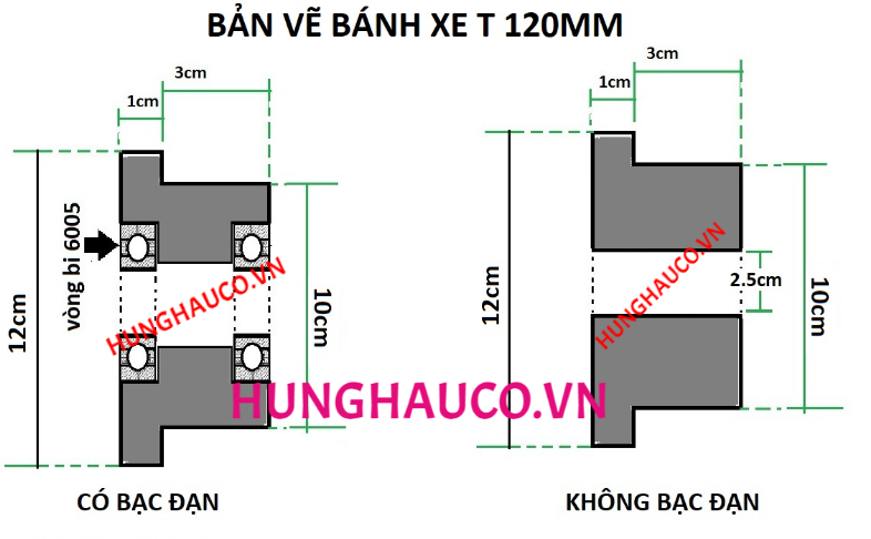 banh-xe-t120.jpg