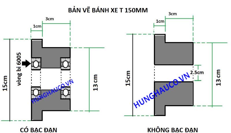 banh-xe-t150-11.jpg