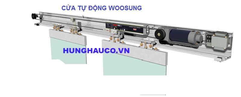 bo-cua-tu-dong-woosung-f150.png