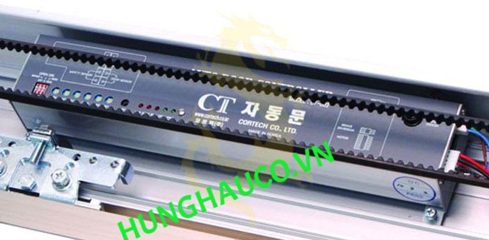 controller-cortech-803.jpg
