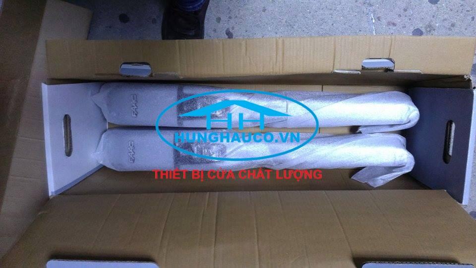 faac-415-1.jpg