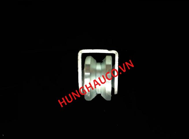 hf2y45-1.jpg