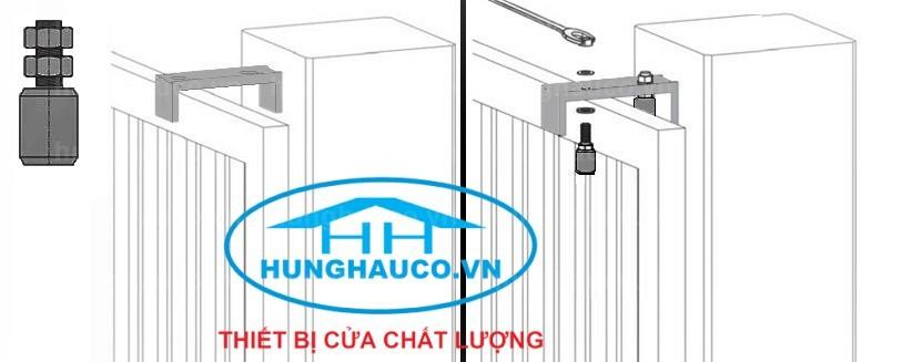lap-dat-bo-dan-huong-cua-cong-2dd40.jpg
