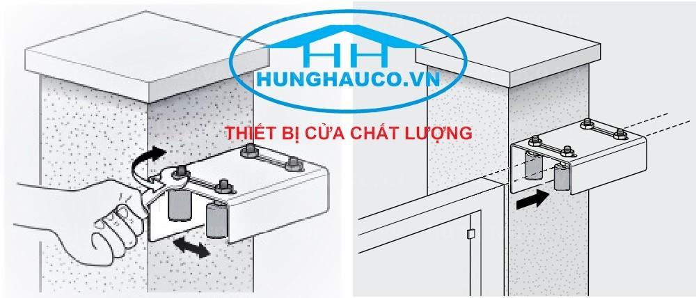 lap-dat-bo-dan-huong-cua-cong-4d40.jpg