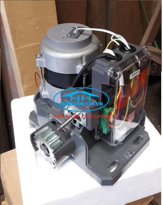 motor-cong-vidoor-1.jpg