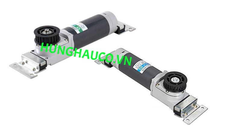 motor-cortech-woosung-24v.jpg