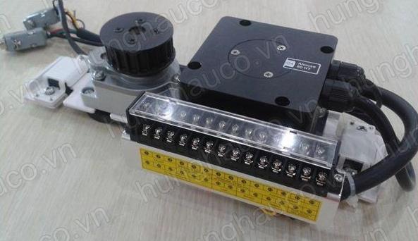 motor-cua-tu-dong-11.jpg
