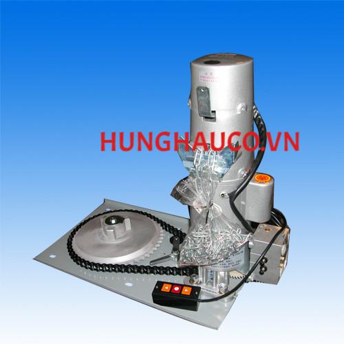 motor-cuon-jg-250b.jpg