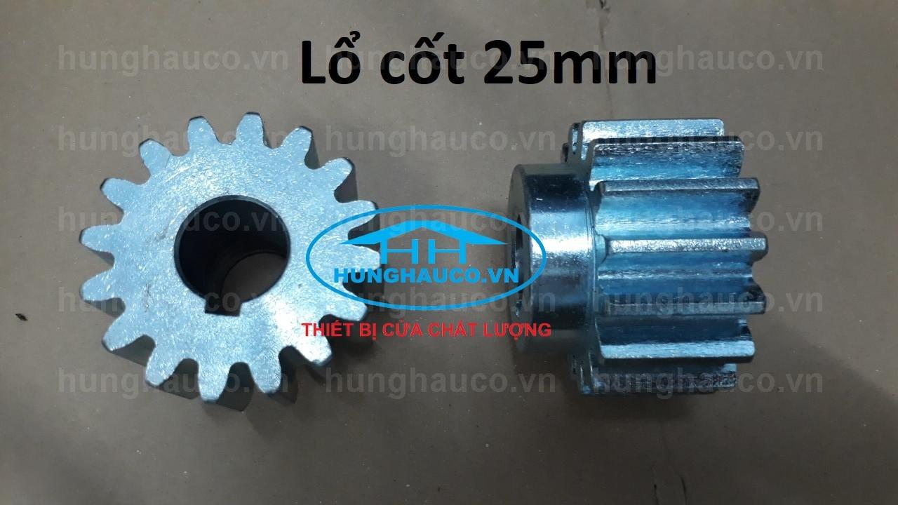 nhong-rang-lo-cot-25mm.jpg