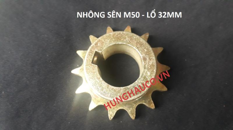 nhong-senh-xich-32mm-1.jpg