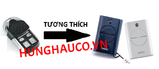 remote-tuong-thich-faac.jpg