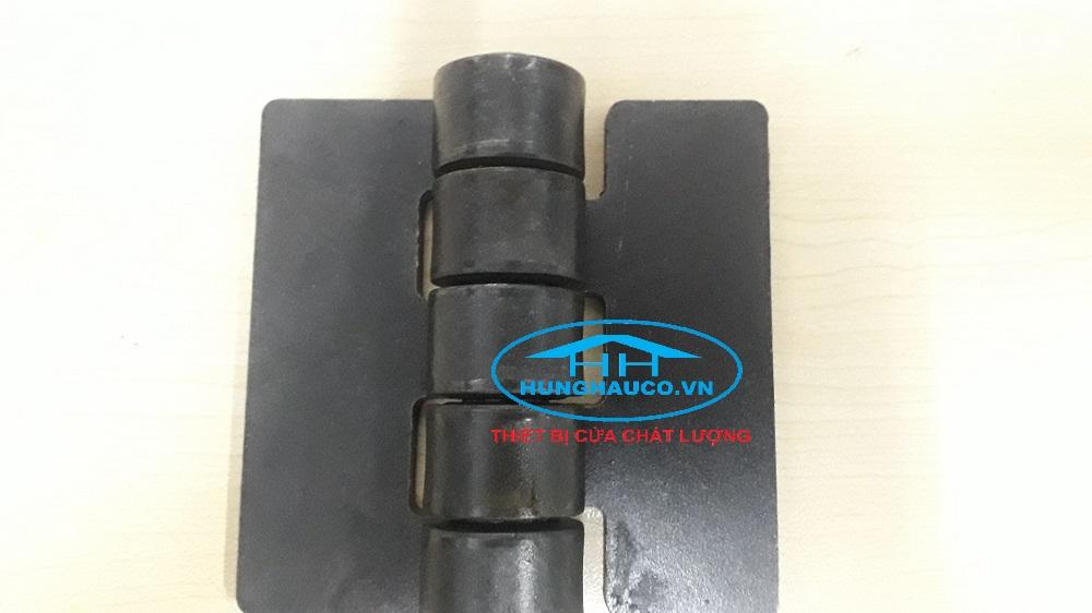 bản lề lá siêu dày 6mm