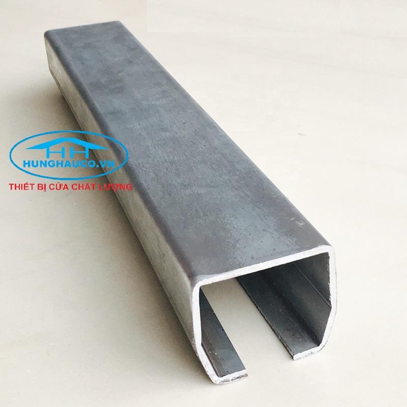 máng treo dày 3.5mm (máng treo 8BN)