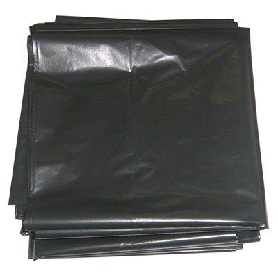 Túi rác đen