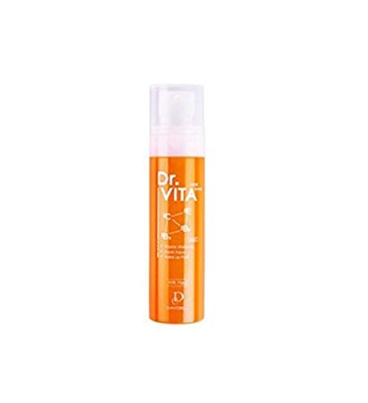Day Cell Dr.Vita Vitamin Mist