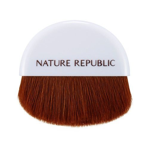 Nature Republic Mini Blusher Brush