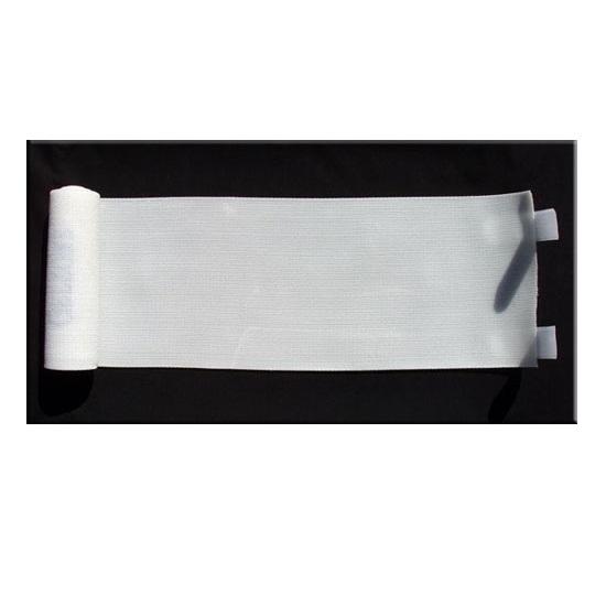 Scar Fx® Silicone Belt Wrap, 6″ x 48″ (15cm x 122cm)