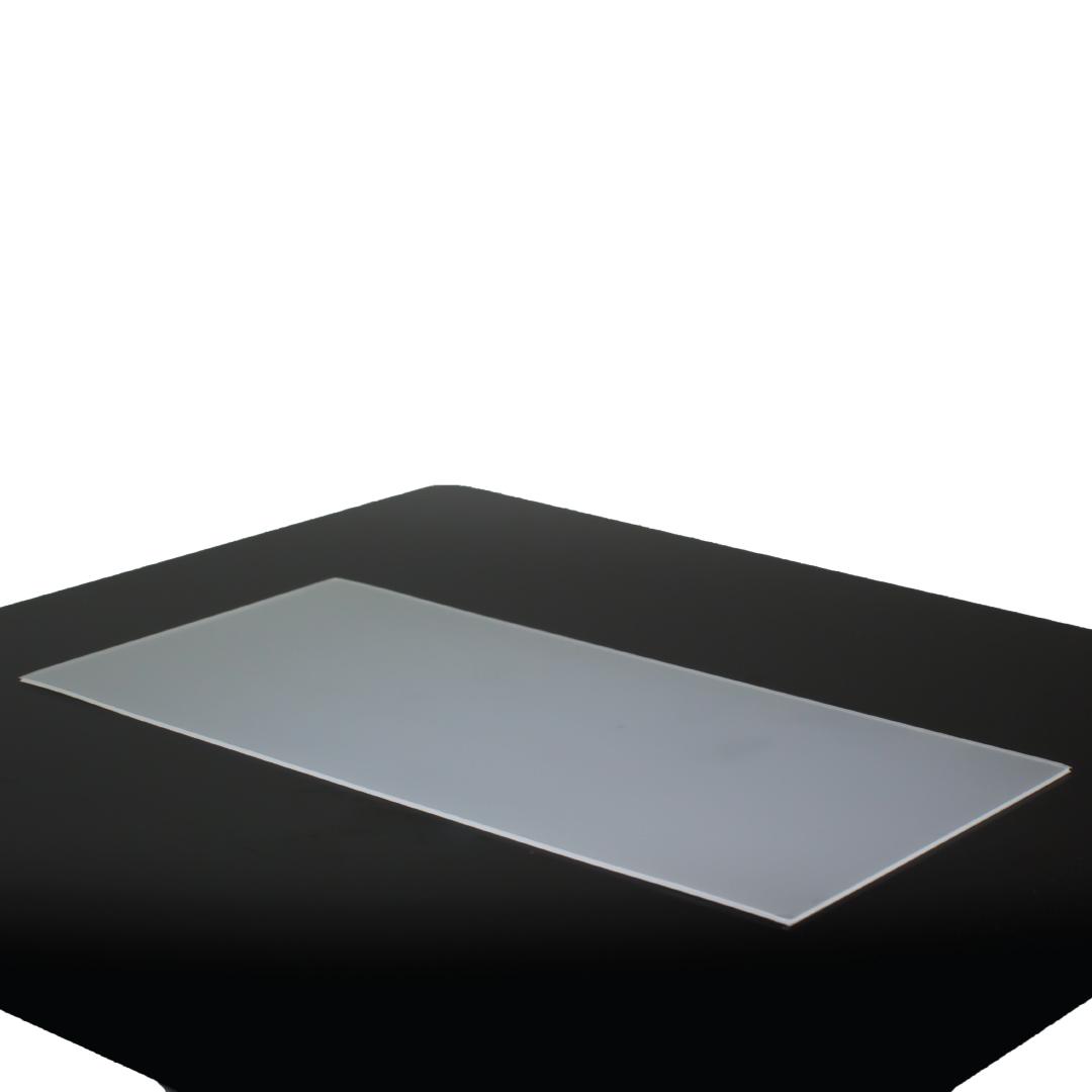 scar-fx-silicone-scar-sheeting-4-x-8-10cm-x-20cm