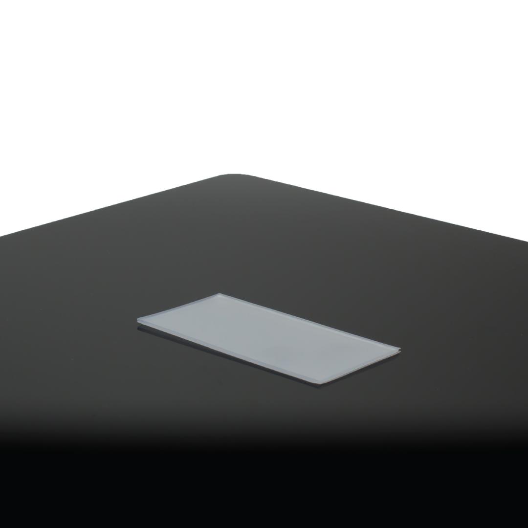 Scar Fx® Silicone Scar Sheets – 1.5″x 3″   3.75cm x 7.5cm