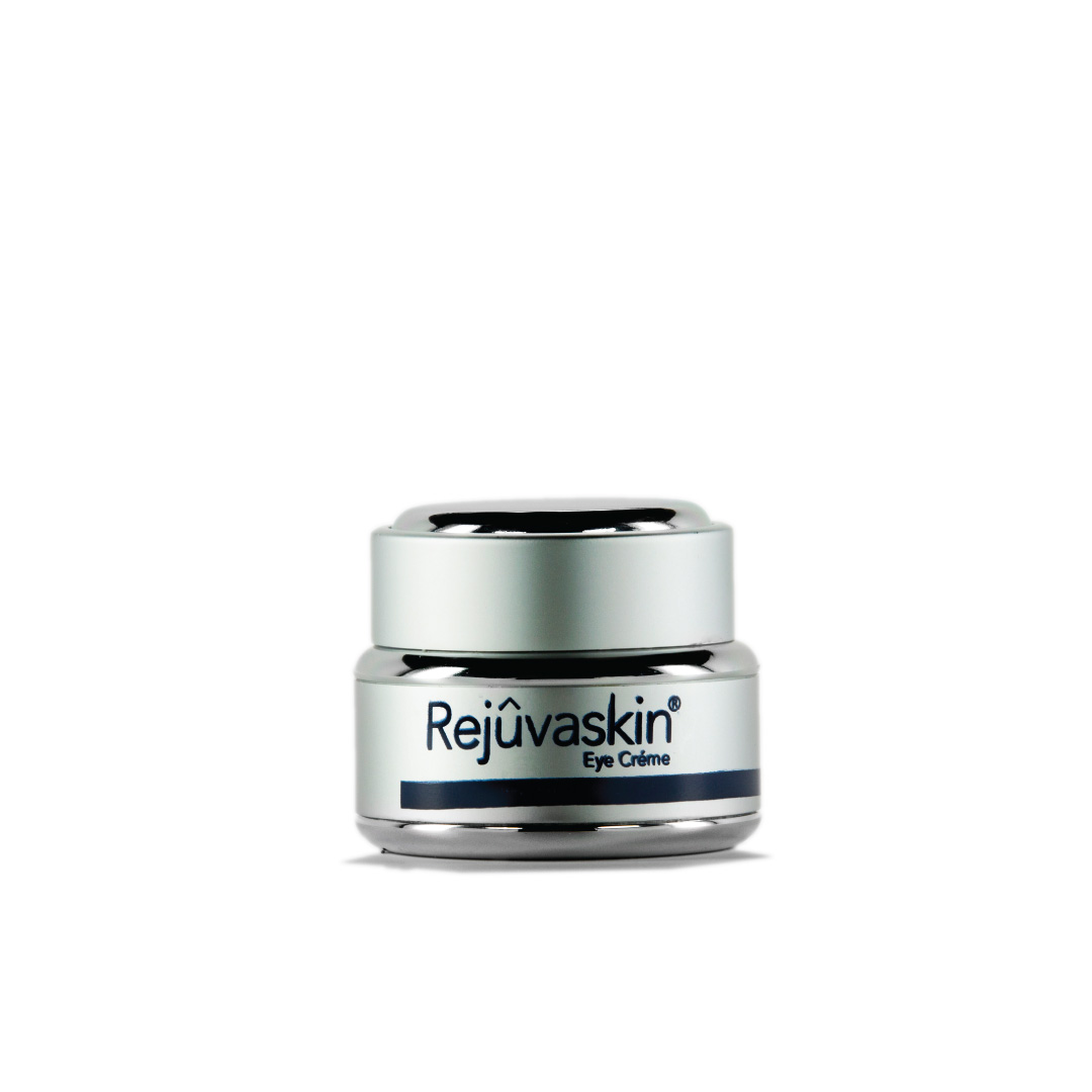 Rejuvaskin® Anti-Aging Eye Cream 15mL