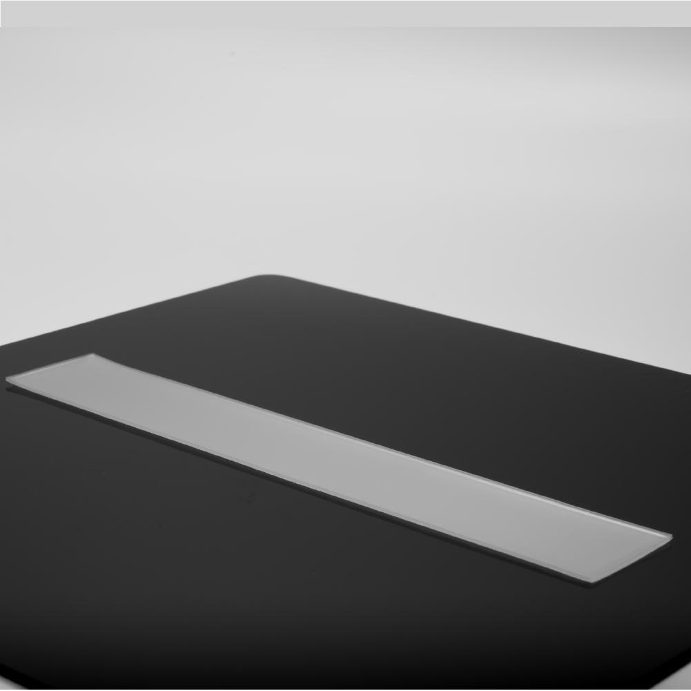 Scar Fx® Silicone Scar Sheets 1.5″ x 9″ (3.75cm x 22.5cm