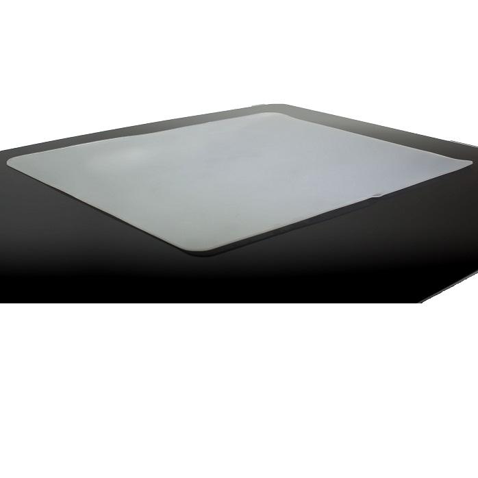 Scar Fx® Silicone Scar Sheet – 10 x 12 in (25cm x 30cm)
