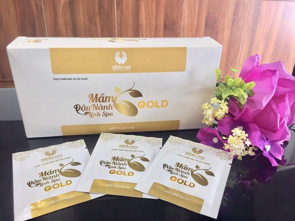 mam-dau-nanh-gold-linh-spa-tang-noi-tiet-gap-5-lan-cho-phu-nu-30