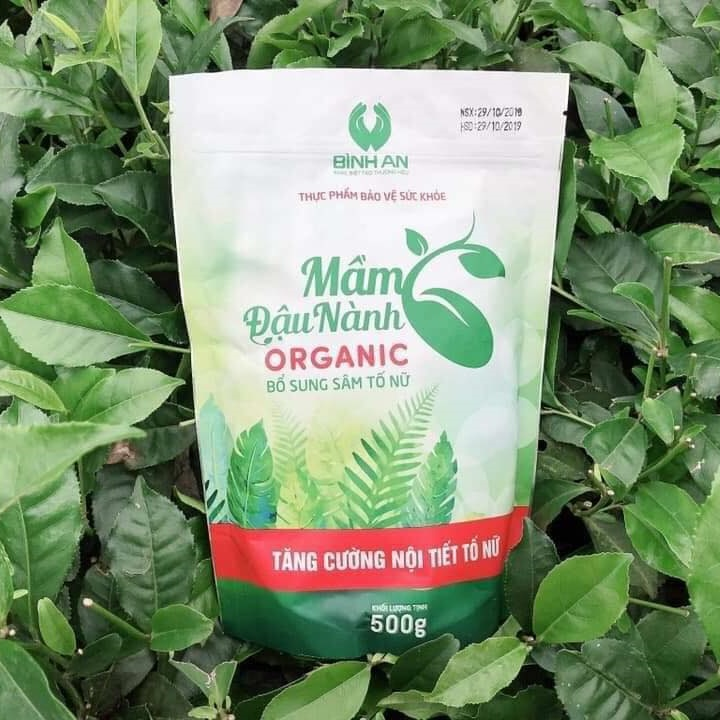 mam-dau-nanh-organic-linh-spa-sam-to-nu-tang-vong-1-sieu-toc