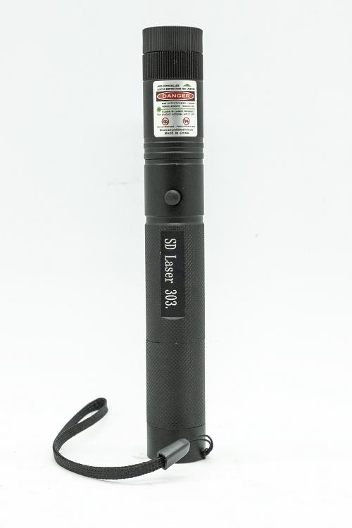 den-laser-1