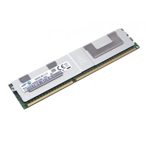 DDR3 ECC Registered 32GB 14900L, bus 1866