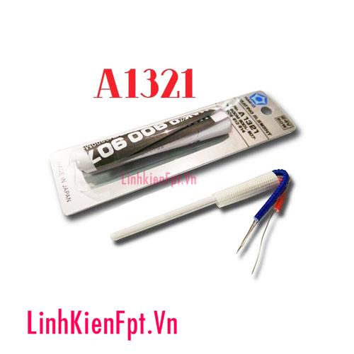 Sensor Hàn A1321 giá rẻ