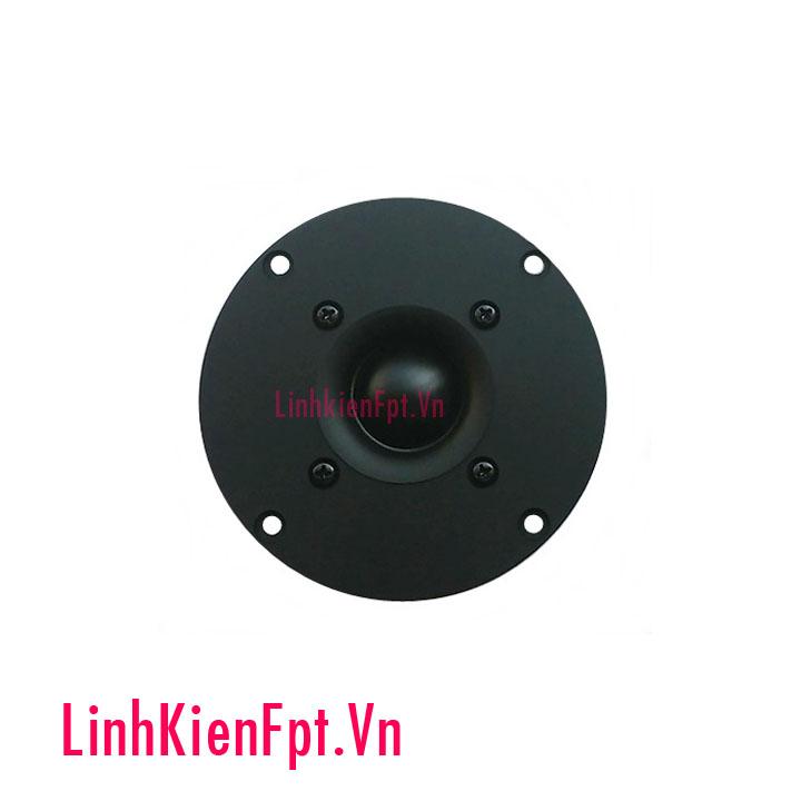 Kasun QA-2101F 4 inch 60w
